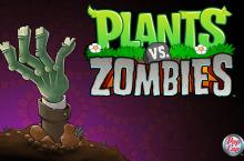 Planten tegen Zombies – Deze mag je niet missen!