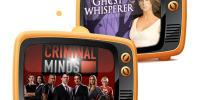 Speel je favoriete tv-series!