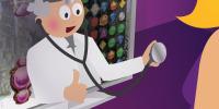 Onderzoek: de voordelen van online spelletjes