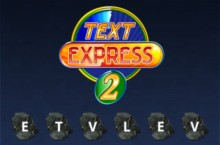 8 Tips om een Text Express professional te worden
