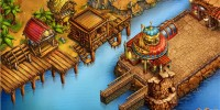 Imperial Island – The Search for New Land Walkthrough
