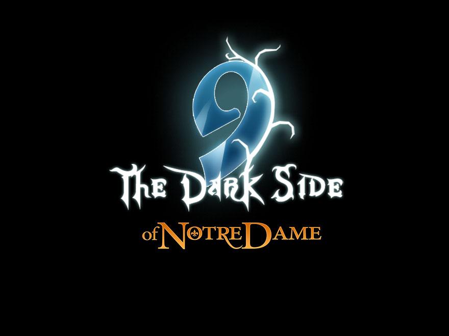 9 – The Dark Side of Notre Dame Walkthrough