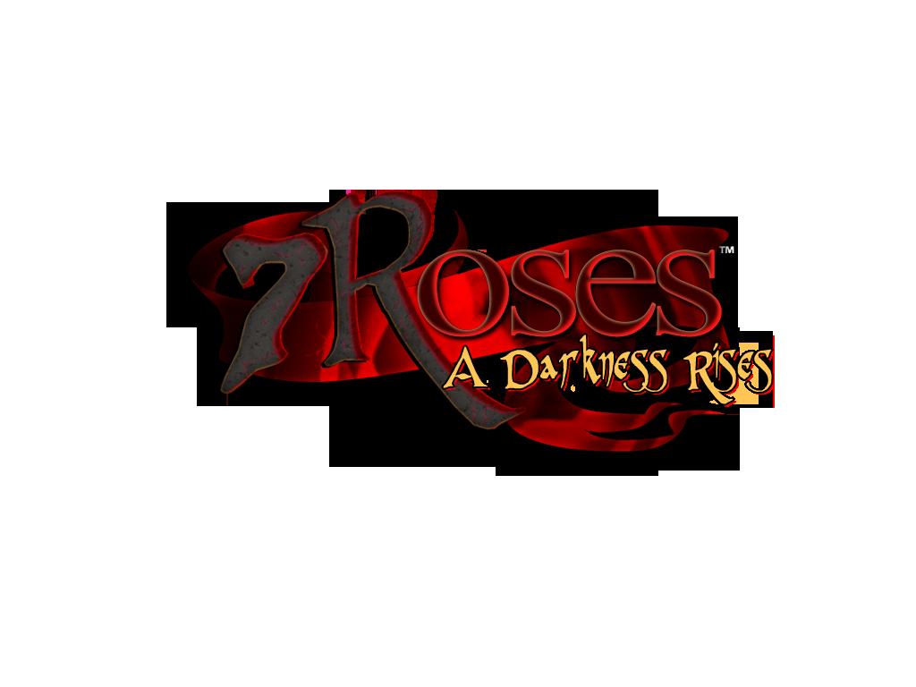 7 Roses – A Darkness Rises Walkthrough