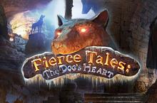 Fierce Tales – The Dog's Heart Walkthrough