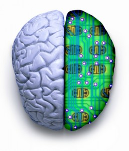 computer_brain_white