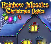 rainbow-mosaics-christmas-lights_feature
