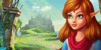 10 populairste spellen uit de Zylom Eregalerij