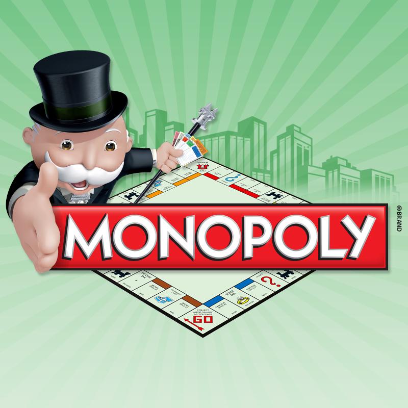 monopoly online spelen