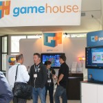 GameHouse Headquarters Greets You from Seattle!