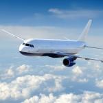 Flight as a Natural Wonder