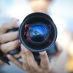 Photography Helps Us Enjoy Life!