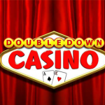Play DoubleDown Casino for Free on GameHouse