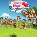 Tips and tricks for Delicious – Emily's New Beginning