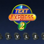 8 tips to becoming a Text Express pro