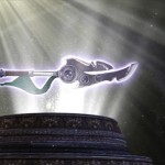 Spear of Destiny – The Final Journey Walkthrough