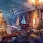 Dark Dimensions – City of Ash Walkthrough