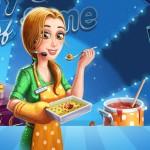 Delicious – Emily's Taste of Fame Walkthrough