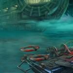 Mayan Prophecies – Ship of Spirits Walkthrough