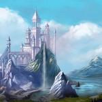 Runefall Walkthrough