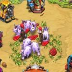 Farm Frenzy – Heave Ho Walkthrough