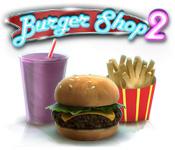 Burger Shop 2 Walkthrough