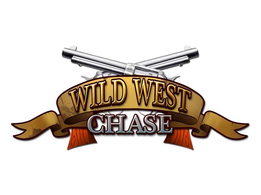Wild West Chase Walkthrough