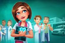 Heart's Medicine – Time to Heal Official Walkthrough