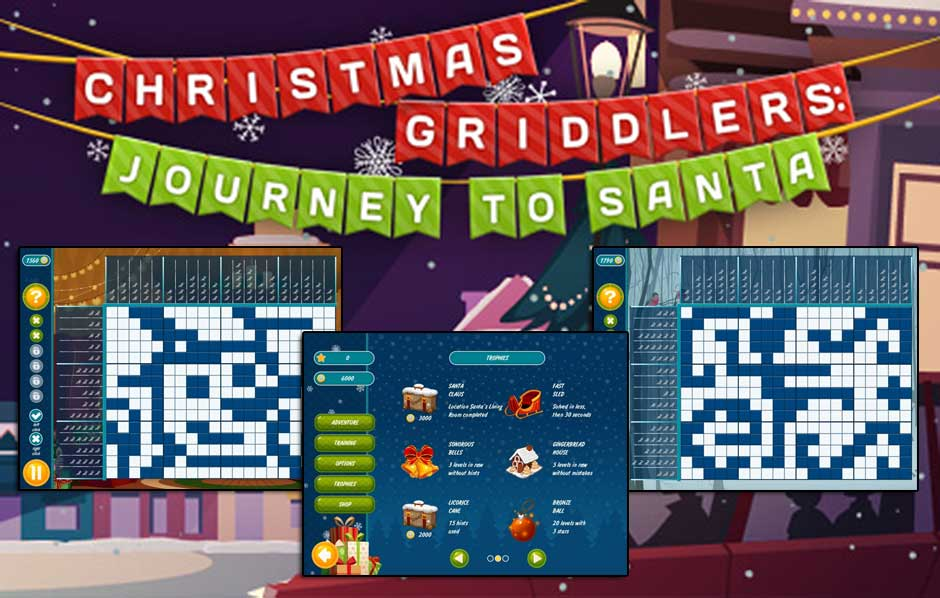 christmas-griddlers-journey-to-santa-feature