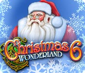 christmas-wonderland-6_feature