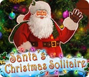 santas-christmas-solitaire_feature