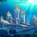 How to Upgrade Jewel Match Atlantis Solitaire Deluxe