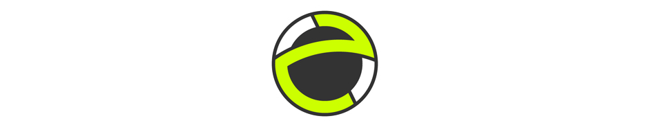 Zylom Logo